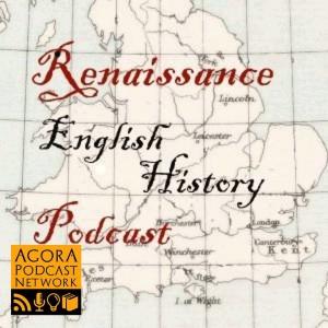 renaissance-england