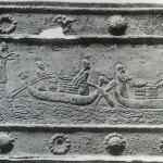 phoencian_tyre_ship