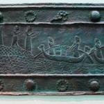 ship_tyre_balawat_gate