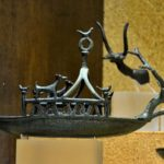 nuragic_boat