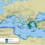 greek_phoenician_map