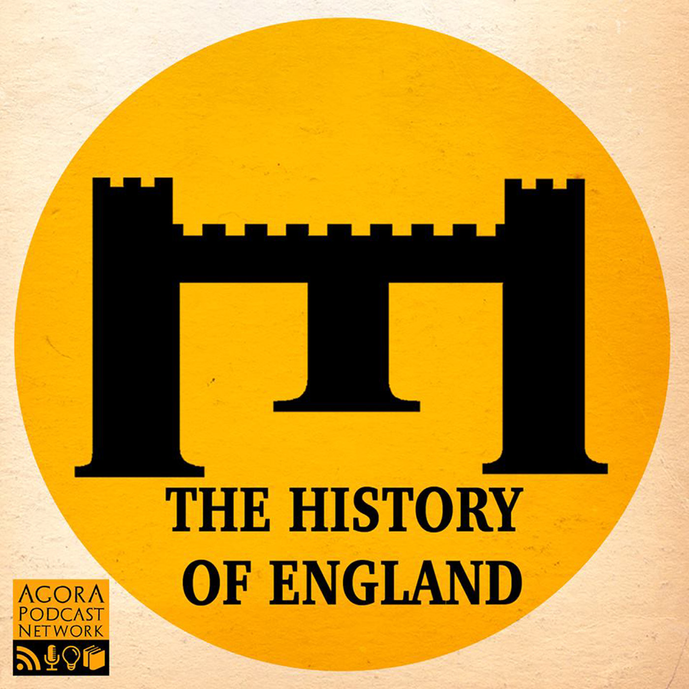 The History Chicks The History Chicks - Any resemblance to a ...