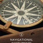 navigational_instruments