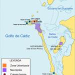 gadir_map