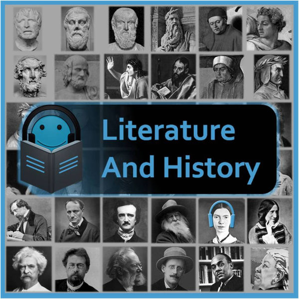 literature_and_history