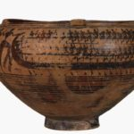 thebes_krater
