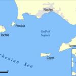 ischia_island