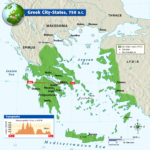 archaic_greek_map