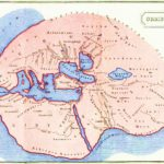 herodotus_greek_map