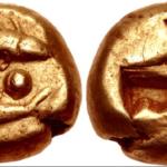 kyzikos_coin