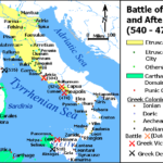 battle_of_alalia