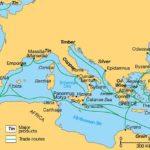 greek_phoenician_colonies