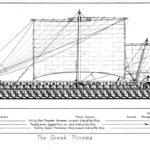trireme_diagram