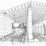 trireme_shipyard