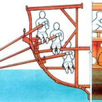 trireme_rowers
