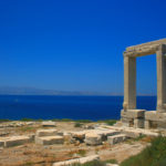 naxos_ruins