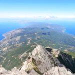 mount_athos_mardonius