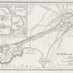 piraeus_map